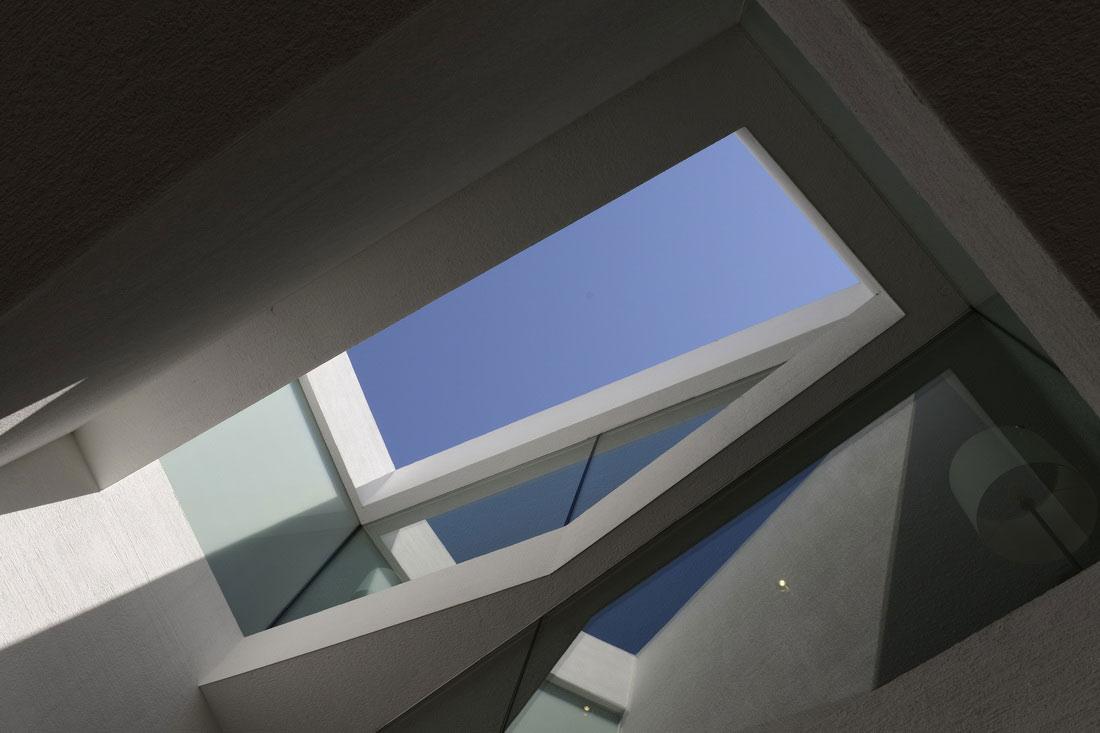 Architektur Fotos HH