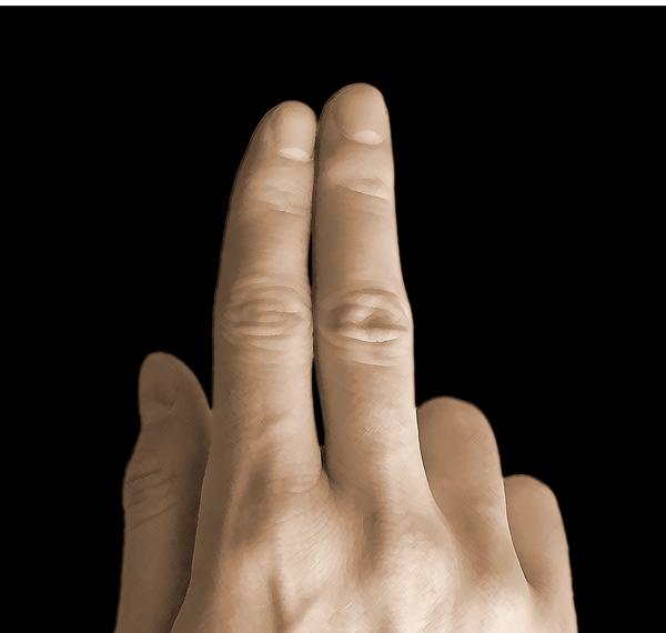 finger-scroll600