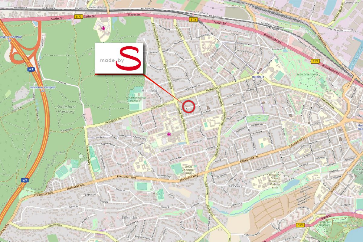 map-mbs-free